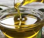 Haltbarkeit von Olivenöl