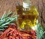 Chiliöl selber machen