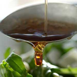 Tipps zur richtigen Verwendung von Olivenöl
