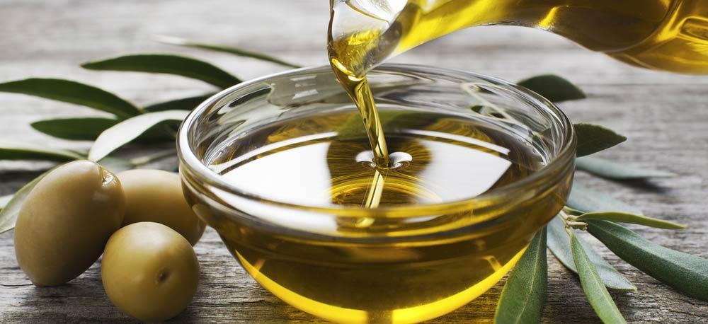 Ratgeber Olivenöl